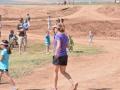 mud_run_candids40