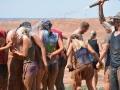 mud_run_candids43