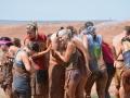 mud_run_candids44