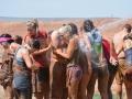 mud_run_candids45