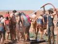 mud_run_candids50