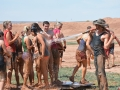 mud_run_candids56