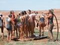 mud_run_candids57