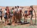 mud_run_candids58