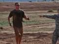 Hurricane_mud_run_finish17