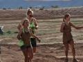 Hurricane_mud_run_finish20