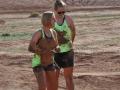 Hurricane_mud_run_finish21