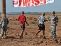 Hurricane_mud_run_finish3