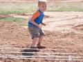 hurricane_mud_run_kid_photos42