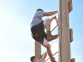 national_guard_mud_run139