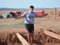 national_guard_mud_run164