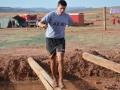 national_guard_mud_run165