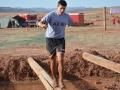 national_guard_mud_run165