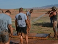 national_guard_mud_run167