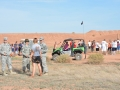 national_guard_mud_run169