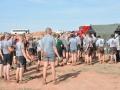 national_guard_mud_run170