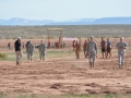 national_guard_mud_run171