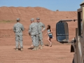 national_guard_mud_run172