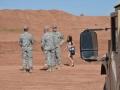 national_guard_mud_run172