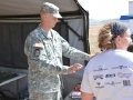 national_guard_mud_run176