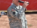 national_guard_mud_run180