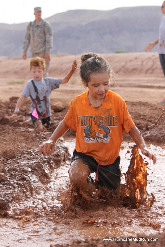 Hurricane Mud Run 2016 (108)