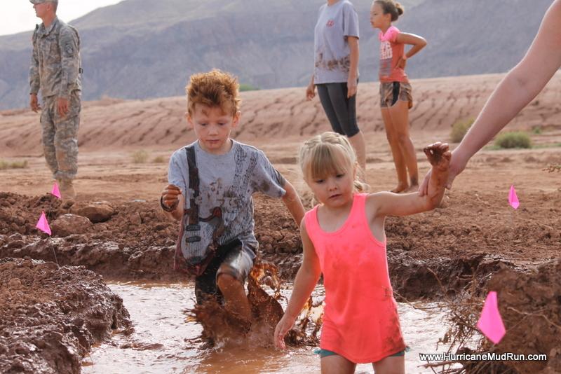 Hurricane Mud Run 2016 (110)