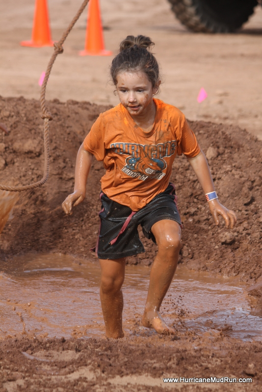 Hurricane Mud Run 2016 (121)
