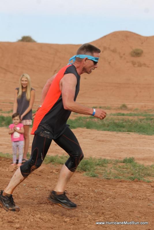 Hurricane Mud Run 2016 (48)