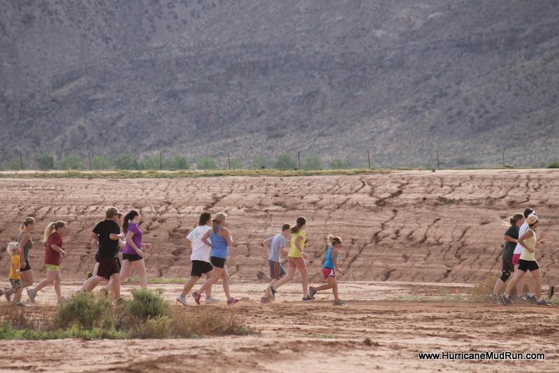 Hurricane Mud Run 2016 (77)