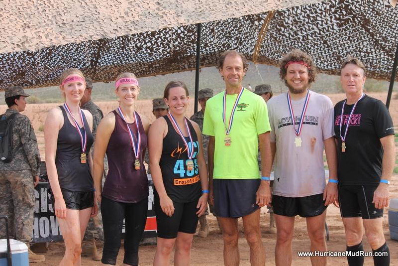 Hurricane Mud Run 2016 (79)