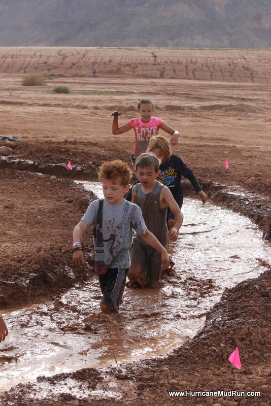 Hurricane Mud Run 2016 (95)