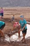 Hurricane Mud Run 2016 (115)