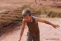 Hurricane Mud Run 2016 (118)