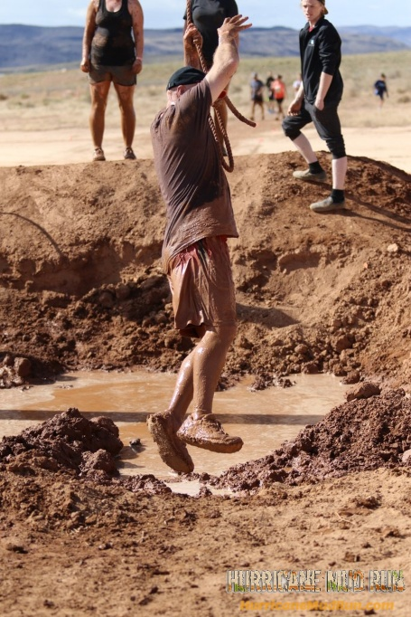 2018_Hurricane_mud_run_photo1022