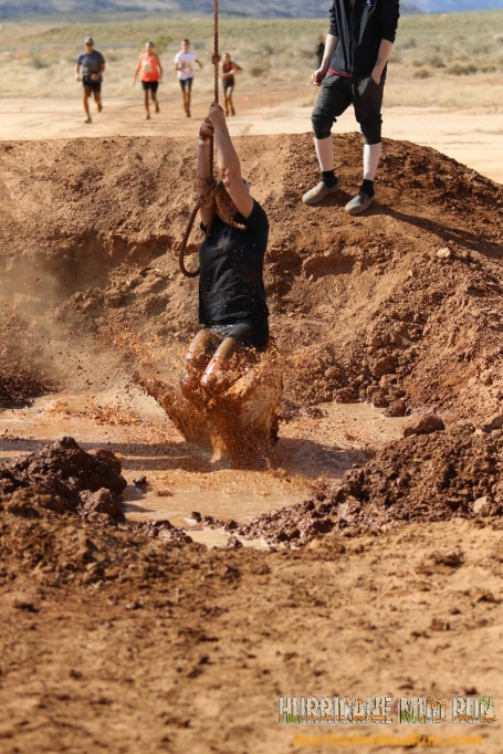 2018_Hurricane_mud_run_photo1025