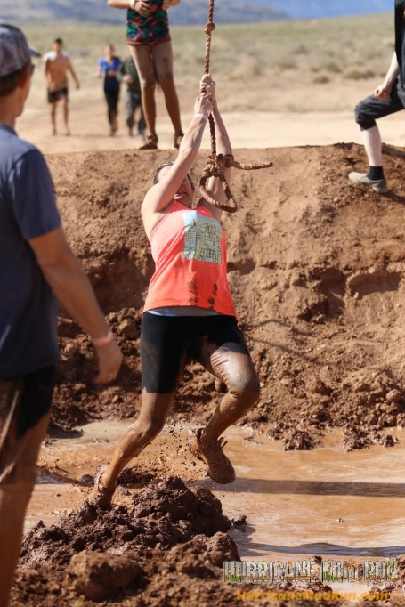 2018_Hurricane_mud_run_photo1029
