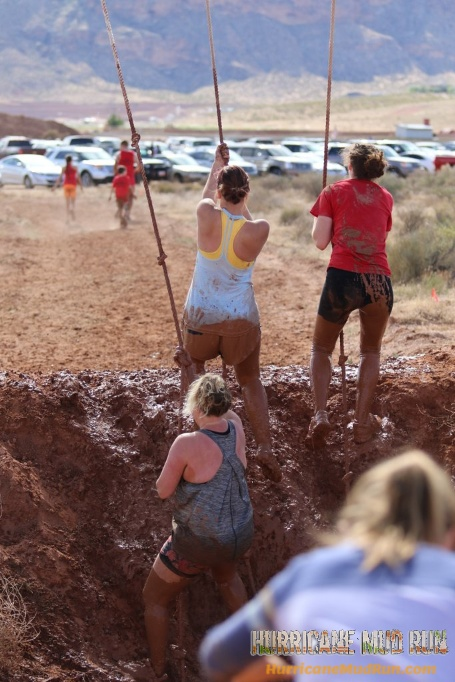 2018_Hurricane_mud_run_photo1047