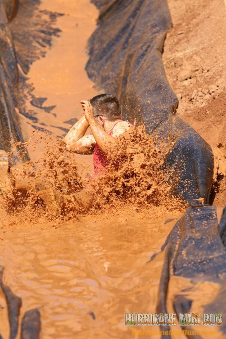 2018_Hurricane_mud_run_photo1069