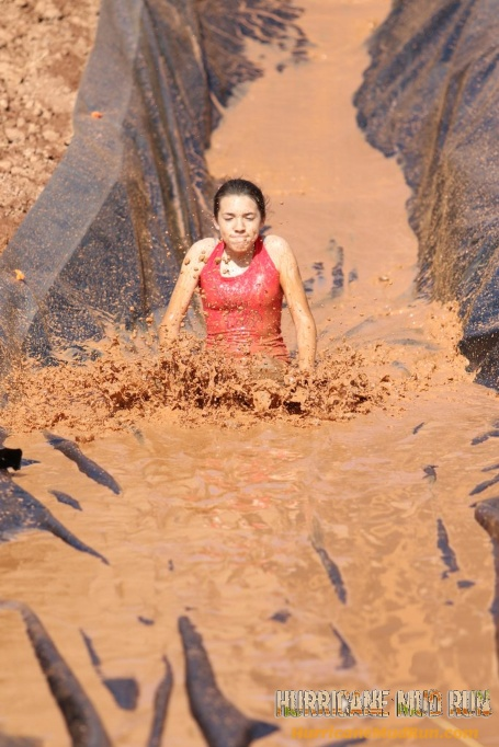 2018_Hurricane_mud_run_photo1076