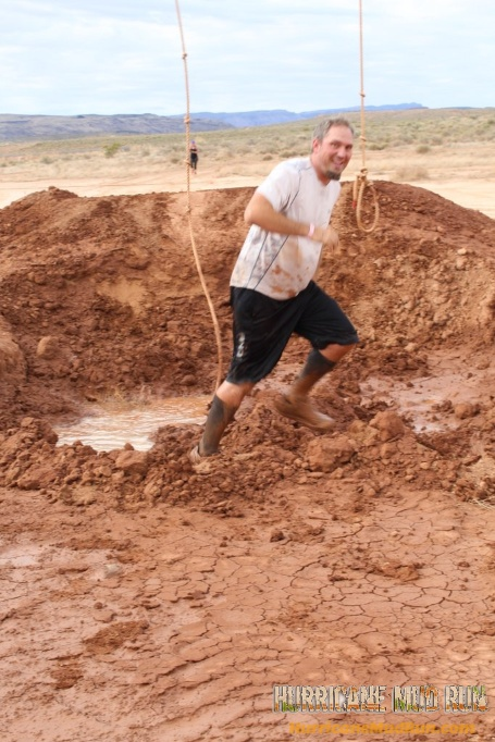 2018_Hurricane_mud_run_photo1109