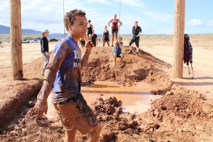 2018_Hurricane_mud_run_photo1253