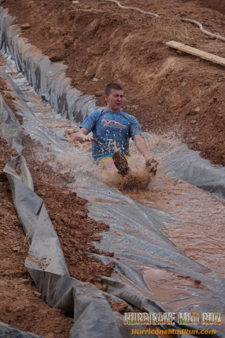 2018_Hurricane_mud_run_photo32