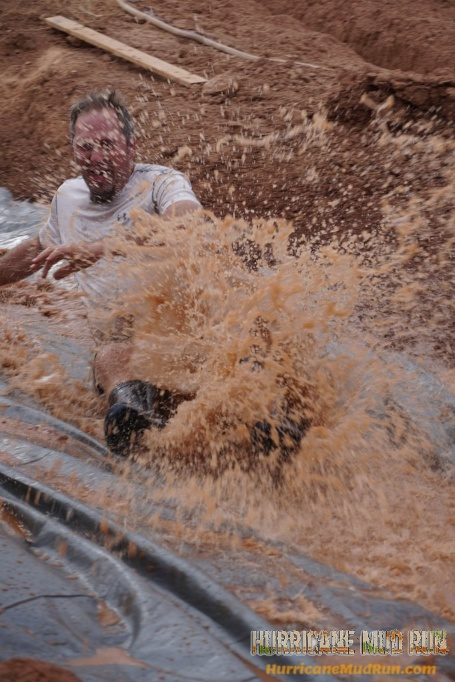 2018_Hurricane_mud_run_photo35