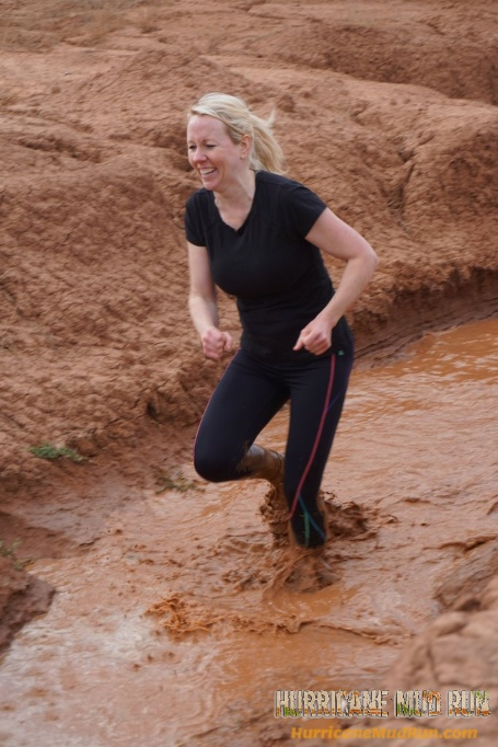2018_Hurricane_mud_run_photo37