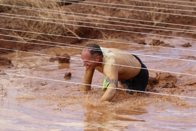 2018_Hurricane_mud_run_photo374