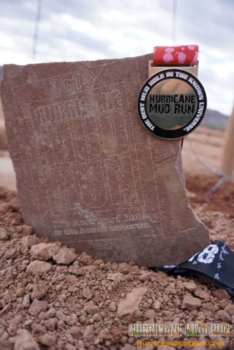 2018_Hurricane_mud_run_photo6