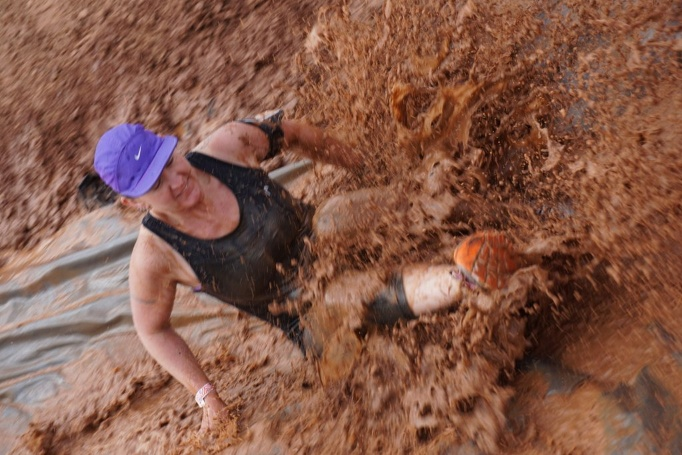 2018_Hurricane_mud_run_photo62