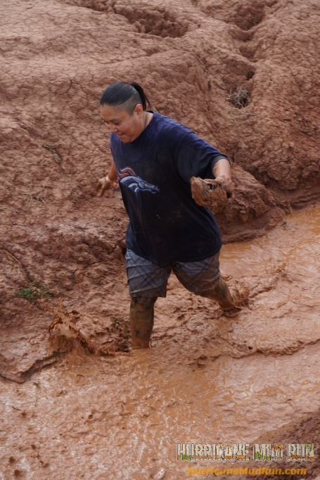 2018_Hurricane_mud_run_photo64