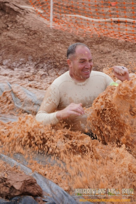 2018_Hurricane_mud_run_photo68